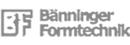 logo_banniger