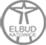logo_elbud