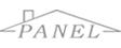 logo_panel
