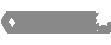 logo_polimex