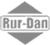 logo_rurdan