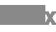logo_tadex